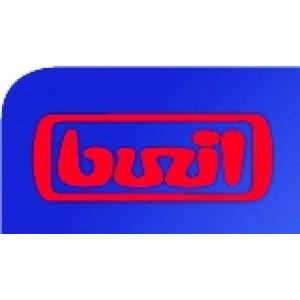 BUZIL