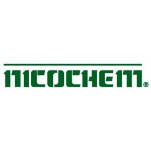 NICOCHEM