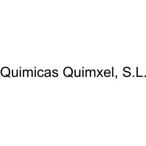 Quimicas Quimxel, S.L.