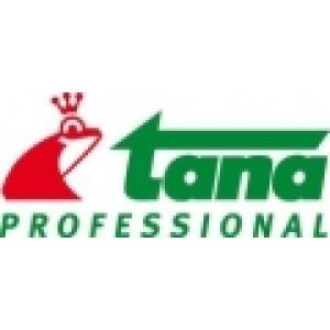 Tana Professional