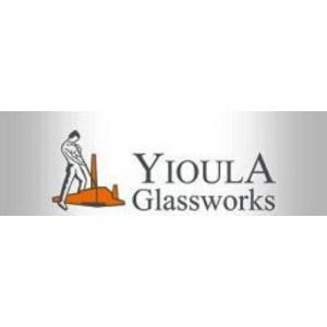 YIOULA GLASSWORK
