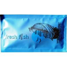 ΑΡΩΜΑΤΙΚΟ ΜΑΝΤΗΛΑΚΙ FRESH FISH 7X12cm
