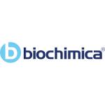 BIOCHIMICA SPA