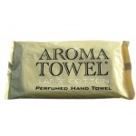AROMA TOWEL